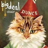 bigdeal_chair