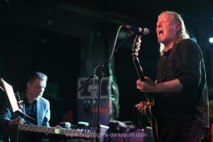 Swans, Concorde 2, Brighton 02/06/2014 (c) Andy Sturmey