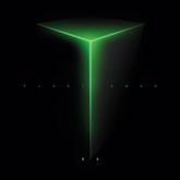 Plastikman 'EX' CD artwork