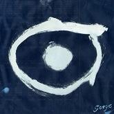 Gotye 'Eyes Wide Open' download artwork