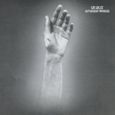 The Afghan Whigs 'Up In It' artwork