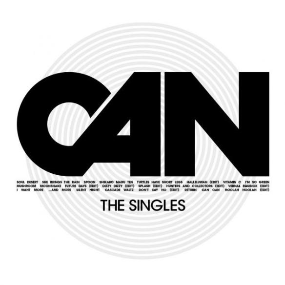 can_thesingles