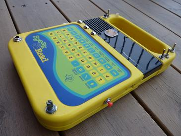 ejj_circuitbentinstrument