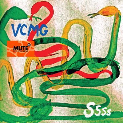 vcmg_ssss2