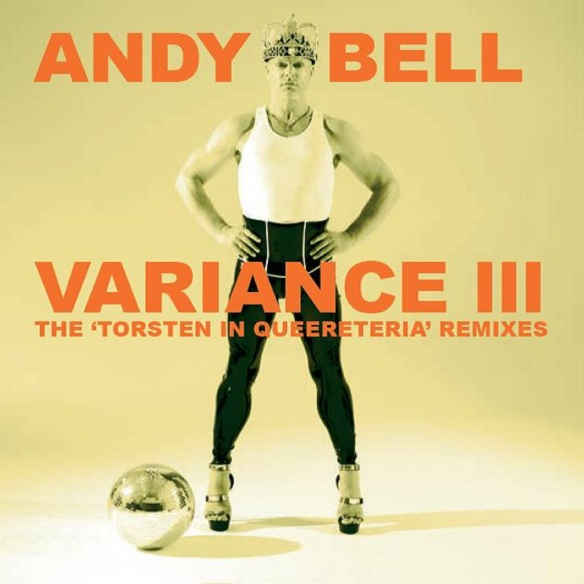 andybell_varianceiii